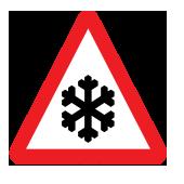 Κίνδυνος παγετού