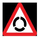Κυκλικός κόμβος
