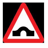 Κυρτή γέφυρα