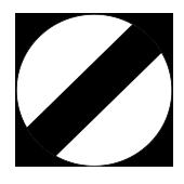 Τέλος όλων των τοπικών απαγορεύσεων για τα κινούμενα οχήματα