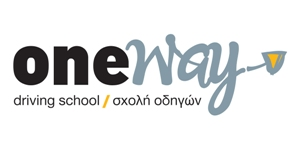 OneWay Driving School in Nicosia, Cyprus